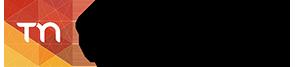 Техномания