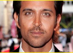 Индийский актер считается самым красивым в Индии, несмотря на его явный внешний недостаток