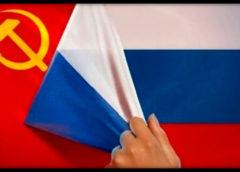 5 невероятно важных причин, по которым мы должны вернуть СССР